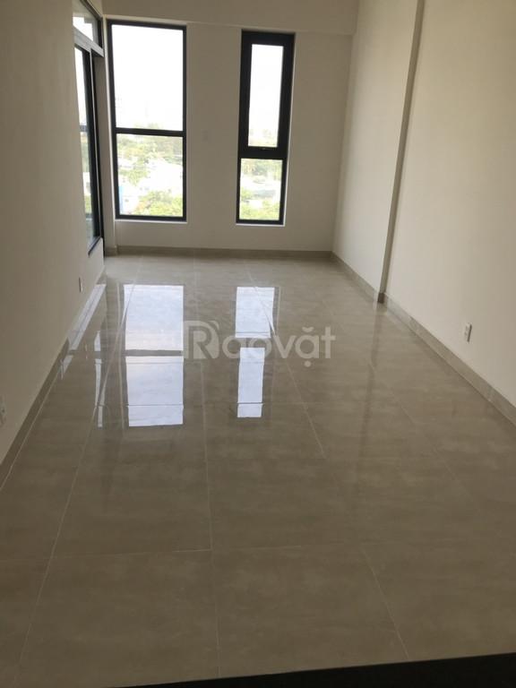 Chính chủ, giá tốt cho thuê căn hộ quận 2 chỉ 11 triệu, 2pn, 61m2