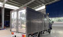 Xe tải huyndai N250sl nhập 2019 thùng 4m3|Hỗ trợ trả góp