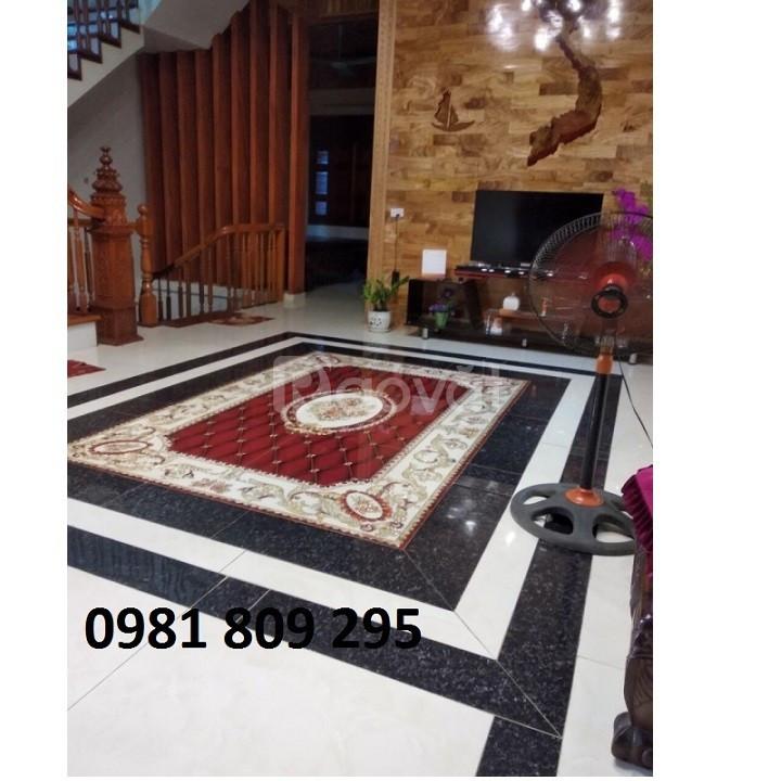 Gạch thảm trang trí cao cấp KT 1200x1800mm