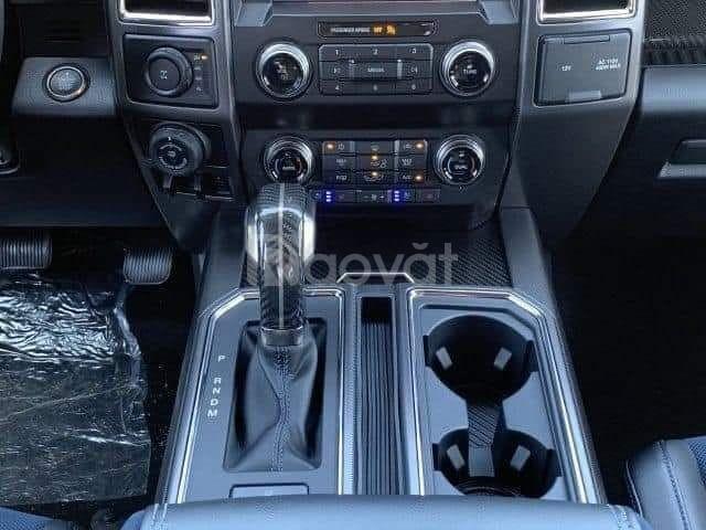 Bán Ford F150 Raptor 2020
