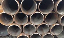 Thép ống phi 406,ống thép đúc phi 325,ống thép 355,ống thép 457,ống