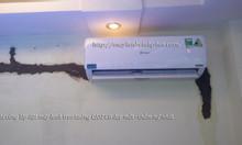 Nhận lắp đặt Máy lạnh – Máy điều hoà treo tường Casper giá sỉ