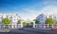 Chỉ với 390 triệu sở hữu đất KDC Tiến Lộc, thanh toán theo tiến độ