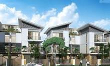 Sở hữu biệt thự An Vượng Villa trước khi chủ đầu tư tăng giá