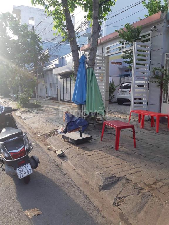 Bán nhà đường rộng 16m, phường Phước Bình, Q9, tiện KD, giá tốt