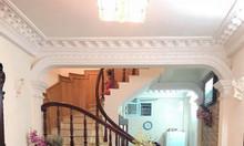 Bán nhà đẹp về ở ngay, HBT Hà Nội, 4 tầng chỉ nhỉnh 2 tỷ