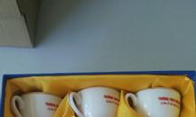 In bộ ấm chén tách trà quà tặng tại Gia Lai Kon Tum