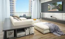 Sở hữu căn hộ đẳng cấp ngay biển Mỹ Khê chỉ từ 750tr