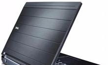 Laptop Dell Precision M4500 i7 720q 8cpu 8G 320 15in FHD nvidia Fx880