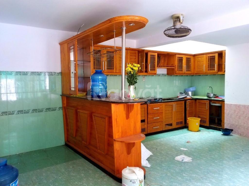 Chuyên bán nhà đất ở Bà Rịa - Vũng Tàu, giá đẹp khu vực