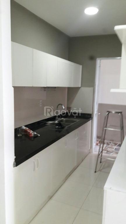 Cần bán căn hộ 8X Rainbow Bình Long, Bình Tân, full nội thất, giá tốt
