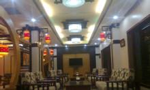 Cho thuê mặt bằng 1400m2 KD nhà hàng, homestay tại Bãi Cháy, HL