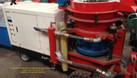 Bán máy phun vẩy vê tông PZ5, PZ7, HSP7 giá tốt (ảnh 9)