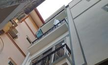 Bán nhà Phố Yên Nghĩa ,40m2*4t, giá chỉ 1.64 tỷ.