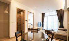 Bán khách sạn 9 tầng mặt phố, giá 30 tỷ