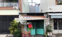 Cần bán gấp nhà nát Trần Triệu Luật, Tân Bình