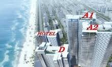 Bán căn hộ Soleil Ánh Dương Đà Nẵng - Biểu tượng mới của Đà Nẵng