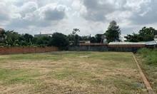 Cần trang trải tết bán lô đất 170m2 giá 33.5tr/m2 p.Phú Hữu q9.