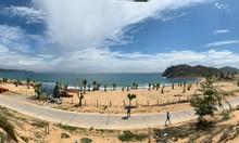 Cơn bão BĐS đổ bộ Phú Yên sở hữu đất nền biển sổ đỏ từng nền.