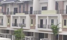 Mở bán dự án bất động sản mới tại Bắc Ninh, cơ hội đầu tư BĐS F1