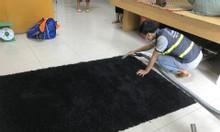 Giặt ghế sofa, ghế văn phòng, nệm, thảm tại nhà ở Tam Kỳ uy tín