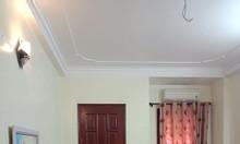 Bán nhà tại khu phố Nguyễn Lân, Phan Đình giót, Định Công