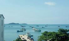 Tour du lịch Nam Du