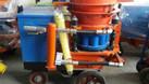 Bán máy phun vẩy vê tông PZ5, PZ7, HSP7 giá tốt (ảnh 5)