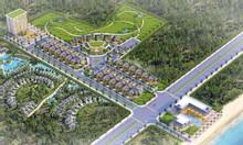 Đất nền biệt thự Tropical Ocean Resort