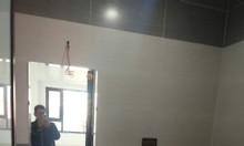 Cho thuê 2 sàn 170m2/sàn tại nhà số 5 đường Tân Triều