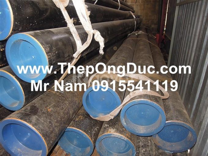 Thép ống đúc dn 25 ,dn 40 ,phi 273,phi 325 tiêu chuẩn A106/API5L/A53