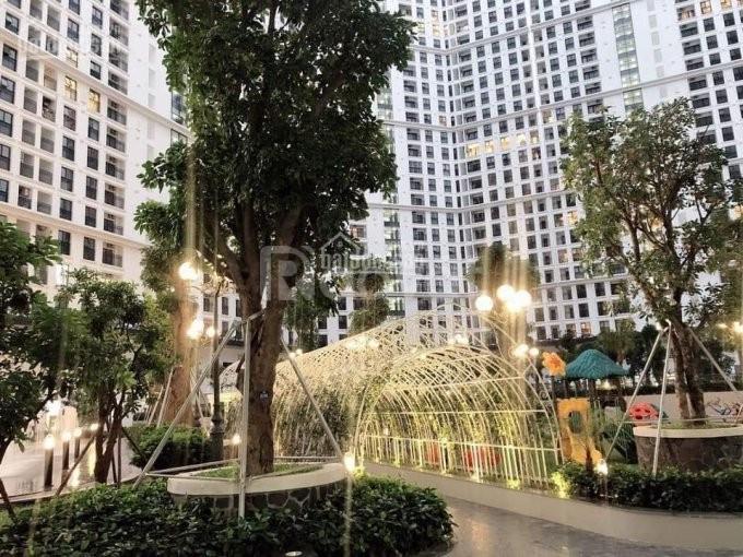 Cần bán căn hộ The emerald Mỹ Đình, 2 PN, giá: 2,6 tỷ (bao phí)