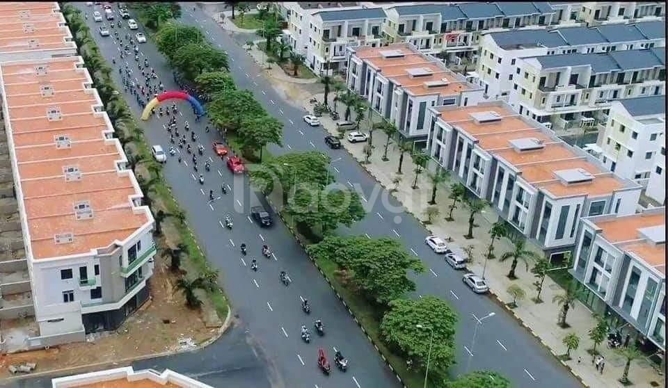 12/2019: Mở bán dự án mới tại từ Sơn Bắc Ninh, cơ hội đầu tư BĐS F1