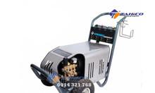 Máy rửa xe cao áp Kokoro KL3600