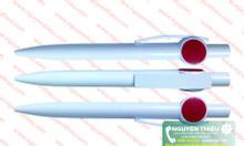 Cơ sở sản xuất bút bi giá rẻ, cơ sở in logo bút bi giá rẻ, in bút bi