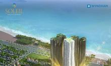 3 lý do hàng đầu để khách hàng mua căn hộ wyndham Soleil Danang