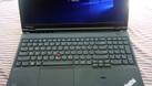 Lenovo Thinkpad T540p -i5 4200M, 8G, 250G SSD, 15inch, webcam, wwan 3G (ảnh 5)