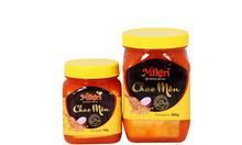 Chao môn ngon - Món ngon khó cưỡng mang thương hiệu Mikiri
