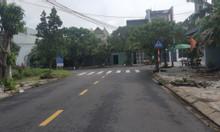 Bán đất đường Hoàng Ngân, khu Nam Cẩm Lệ, P. Hoà Xuân, Q. Cẩm Lệ, ĐN