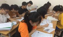 Tuyển GV Anh lớp 11