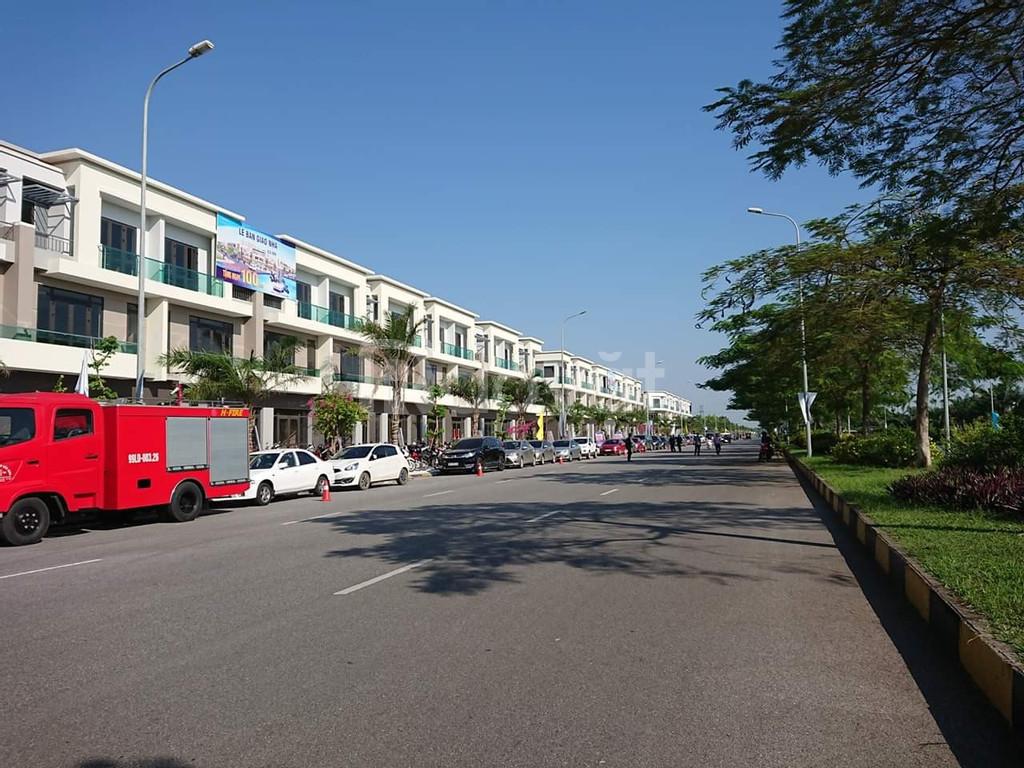 Mở bán dự án mới tại Bắc Ninh, cơ hội đầu tư BĐS F1 cho các nhà đầu tư