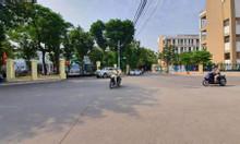 Bán nhà ngõ 118 Nguyễn Khánh Toàn, Hoàng Sâm 52m, MT4.2m