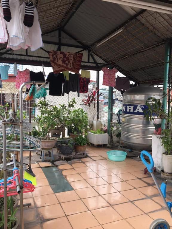 Nhà đẹp,  vị trí đẹp phố Quan Nhân, Thanh Xuân, giá hợp lý, 32m2x3T, 2.4 tỷ