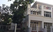 Biệt thự đẹp khu Mỹ Phú 1, Phú Mỹ Hưng đang cần tìm khách thuê