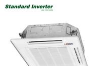 ĐH Mitsubishi Inverter 2 chiều 24.000 BTU chính hãng