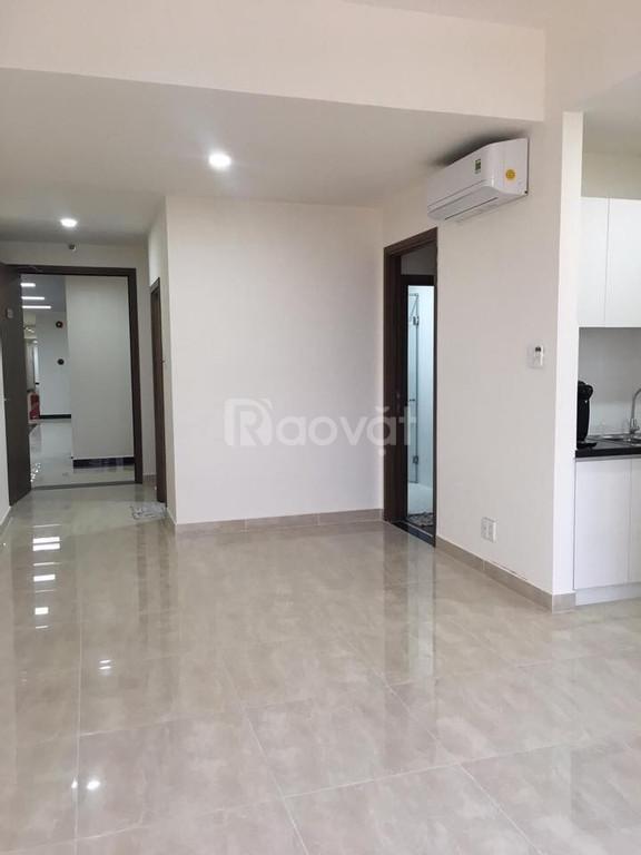 Giá chỉ 29tr/m2 nhận ngay căn hộ hoàn thiện Ricca Quận 9