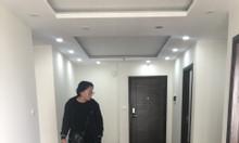 Căn hộ chung cư An Bình City 89m2, 3PN.