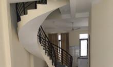 Bán nhà hẻm Điện Biên Phủ cách biển 700m , Nha Trang DT 106m2 giá 4,2t