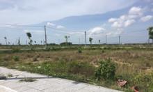 Đất nền biển Long Hải giá thị trường đầu tư