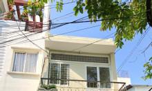 Nhà nguyên căn cho thuê sát quận 1 cách 500m 2 PN giá thuê 11 triệu
